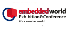 Embedded World 2013